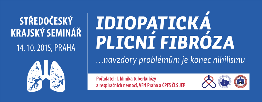 IPF Praha 2015
